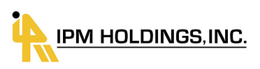 IPM Holdings, Inc.